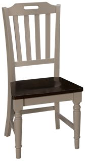 Jofran Orchard Park Side Chair