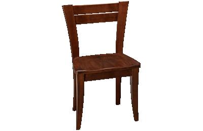 Saloom Side Chair