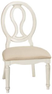 Universal Summer Hill Side Chair
