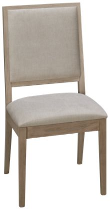 Legacy Classic Rachael Ray Cinema Side Chair