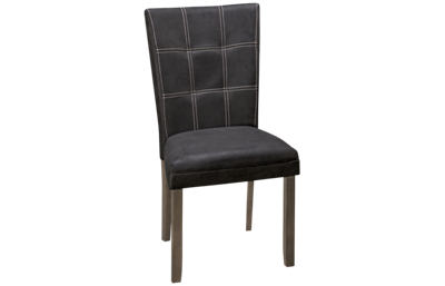 Ashley Dontally Upholstered Side Chair