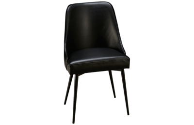 Steve Silver Company Colfax Side Chair