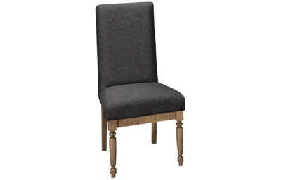 Canadel Canadel Upholstered Side Chair