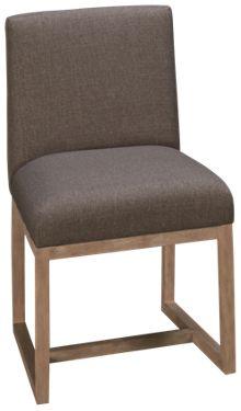 Universal Modern Carter Side Chair