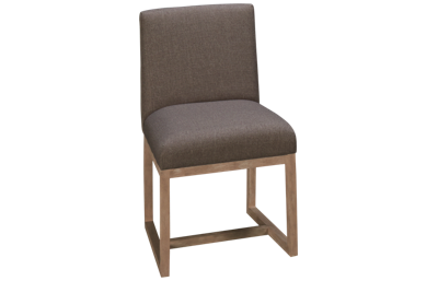 Universal Modern Carter Side Chair