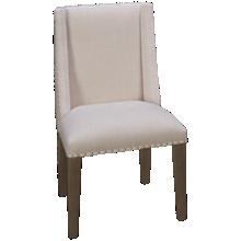 Universal Modern Tyndall Dining Chair