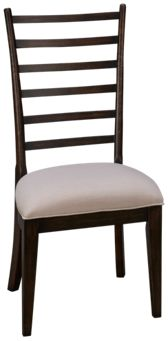 Kincaid Plank Road Oakley Side Chair