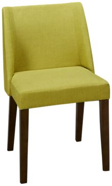 Liberty Furniture Space Savers Side Chair