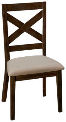 Jofran Hampton Side Chair