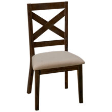 Jofran Hampton Side Chair