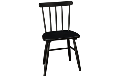 Magnolia Home Vermont Side Chair