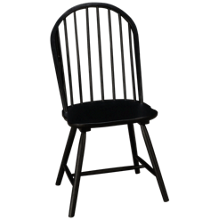 Magnolia Home Squires Side Chair