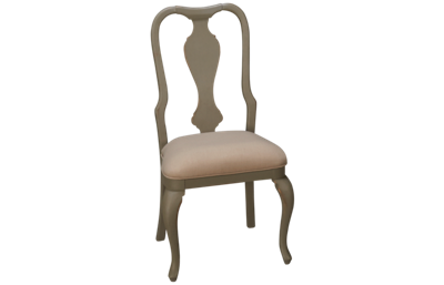 Magnolia Home Regina Side Chair
