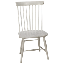 Legacy Classic Belhaven Windsor Side Chair