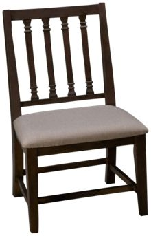 Magnolia Home Side Chair