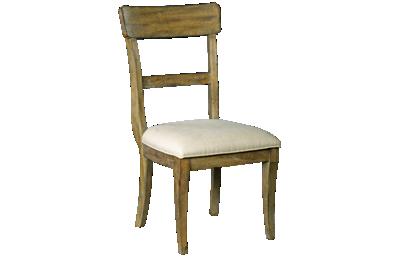 Kincaid The Nook Side Chair