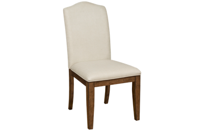 Kincaid The Nook Parsons Side Chair