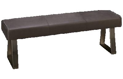 Chintaly Imports Kalinda Bench