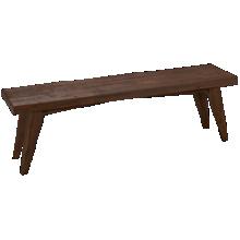 Casana Casablanca Bench