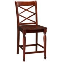 Aspen  Cambridge Counter Stool