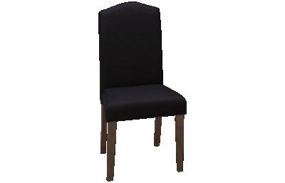 Liberty Furniture Carolina Lakes Upholstered Side Chair