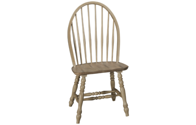 Winners Only Ridgewood Windsor Back Side Chair