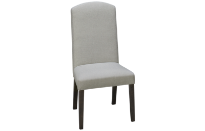 Whitewood Industries Banks Aubree Chair
