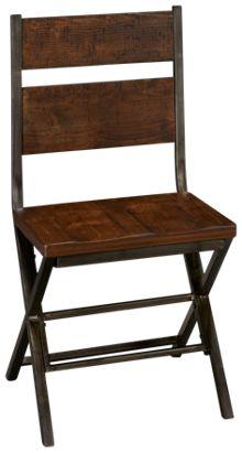 Ashley Kavara Side Chair