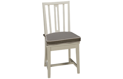 Universal Coastal Living Kitchen Chair