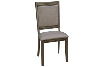 Liberty Furniture Tanners Creek Upholstered Side Chair