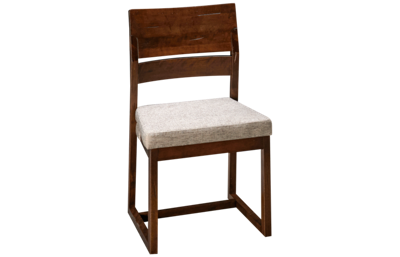 Canadel Loft Upholstered Side Chair