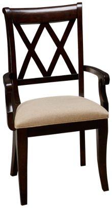 Legacy Classic Thatcher Arm Chair