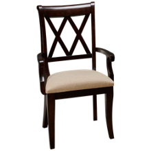 Legacy Classic Thatcher Arm Chair