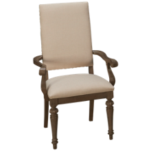 Legacy Classic Manor House Arm Chair
