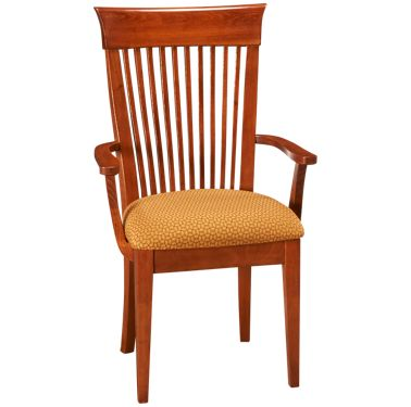 Astounding Saloom Redwood Arm Chair Download Free Architecture Designs Scobabritishbridgeorg