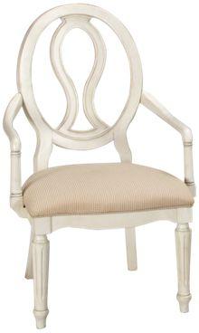 Universal Summer Hill Arm Chair