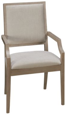 Legacy Classic Rachael Ray Cinema Arm Chair