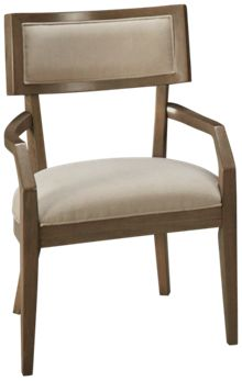 Legacy Classic Rachael Ray's High Line Klismo Arm Chair