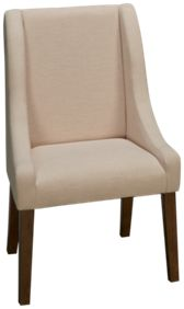Magnolia Home Wing Side Chair