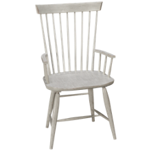 Legacy Classic Belhaven Windsor Arm Chair