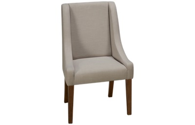 Magnolia Home Wing Chair