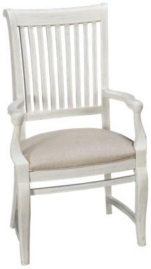 Universal Dogwood Arm Chair