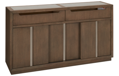 Klaussner Home Furnishings Melbourne Server