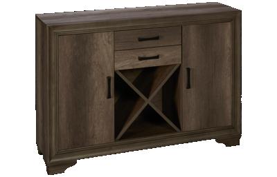 Liberty Furniture Tanners Creek Server