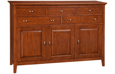 Kincaid Cherry Park Sideboard