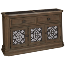 Legacy Classic Manor House Credenza