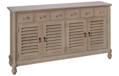 Universal Cottage Sideboard