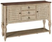Kincaid Weatherford Sideboard