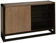 Legacy Classic Helix Credenza