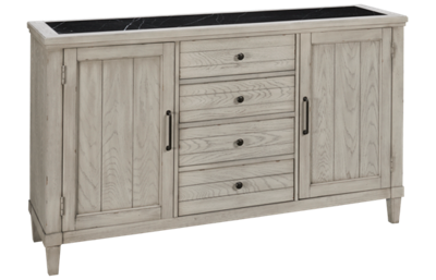 Legacy Classic Belhaven Credenza